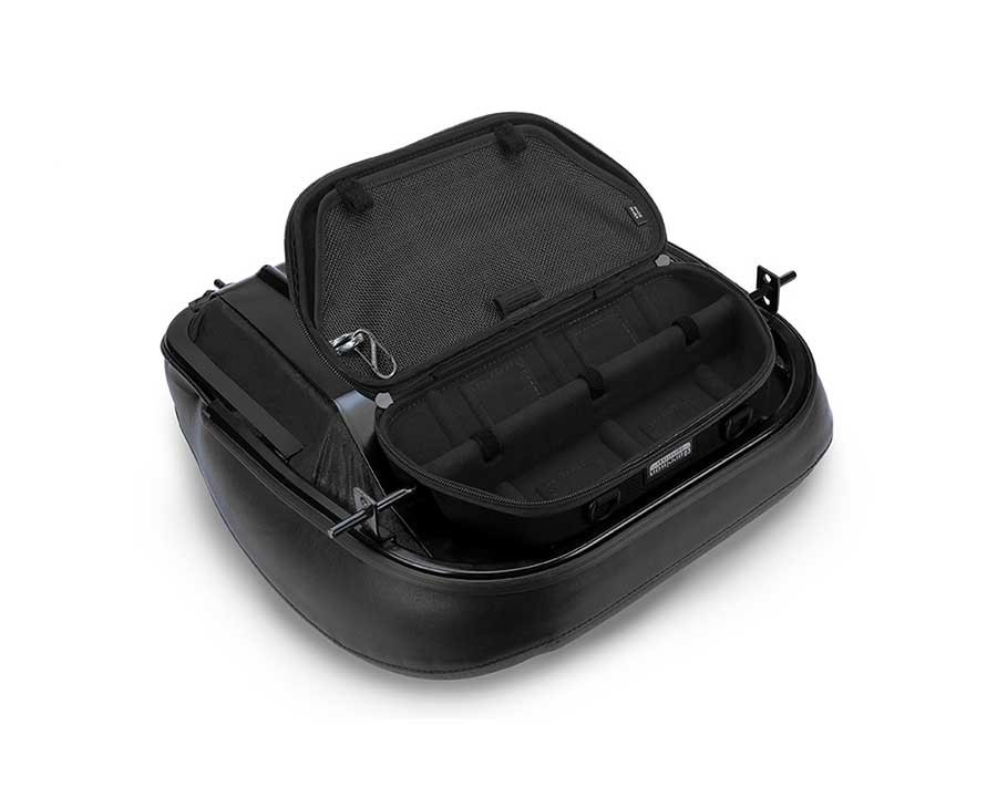 Garrison Underseat Storage Case SE