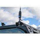 CargoBear CB Antenna Bracket