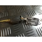 Land Rover Defender Keychain (CUSTOM) [***6-8 WEEK PRODUCTION LEAD-TIME***]