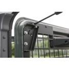 Defender Rear Station Wagon Door Gas Strut (TOP MOUNT)