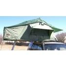 Adventure Annex Family Roof Top Tent (3-Man) - Mombasa Brand