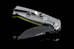 DPx Gear - folding and fixed blade knives