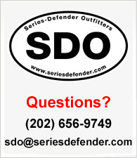 Call us at (202) 656-9749 or email sdo@seriesdefender.com with any questions.